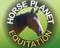 Horse PLANET